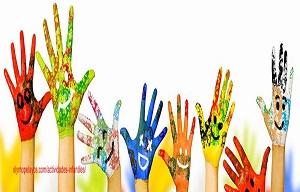 <p><strong>PR&Aacute;CTICAS UNIVERSITARIAS 2015-16. </strong><strong>AYUNTAMIENTO DE ALCAL&Aacute; DE HENARES. </strong><strong>CON RECONOCIMIENTO DE CR&Eacute;DITOS TRANSVERSALES.</strong></p>  <p><strong>Pr&aacute;cticas en la Escuela municipal de Adultos y Abierto para Jugar (Navidad).</strong></p>  <p><strong>Plazo inscripciones: 15 de octubre a 15 de noviembre de 2015.</strong></p>