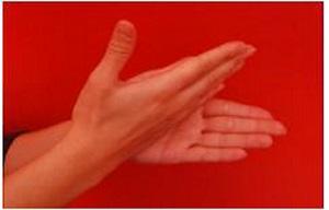 <p>Curso intensivo de comunicaci&oacute;n en lengua de signos espa&ntilde;ola. Asociaci&oacute;n de Personas Sordas de Alcal&aacute; de Henares.</p>  <p>Desde el 9 de junio de 2015. Duraci&oacute;n del curso: 30 horas.<br /> Los alumnos de los Grados de Magisterio de la UAH podr&aacute;n obtener 1,5 ECTS de tipo transversal.<br /> Matr&iacute;cula: hasta el 3 de junio: 70 euros. A partir del 4 de junio: 85 euros.<br /> Inscripciones: apsalcaladehenares@gmail.com. Asociaci&oacute;n de Personas Sordas de Alcal&aacute; de Henares, calle Pablo Coronel, 34 Bajo Esq. (Plaza 1&ordm; de Mayo). 28802 Alcal&aacute; de Henares (Madrid)</p>