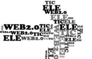 <p><span style=color:rgb(20, 24, 35); font-family:helvetica,arial,lucida grande,sans-serif; font-size:14px>Universidad de Alcal&aacute;, 8 de junio de 2015.</span></p>