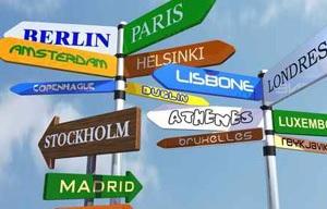 <p>Estimados estudiantes:</p>  <p><span style=line-height:1.6>Nos es muy grato remitirles adjunto la convocatoria Erasmus.es del Ministerio de Educaci&oacute;n Cultura y Deporte, en el marco del Programa Erasmus+ / curso 2015-16.</span></p>  <p><span style=line-height:1.6>Desde el d&iacute;a 30 de abril de 2015 est&aacute; disponible en la sede electr&oacute;nica del Ministerio de Educaci&oacute;n Cultura y Deporte un formulario que debe ser rellenado exclusivamente por aquellos estudiantes que hayan sido seleccionados por las distintas facultades de la UAH para participar en el Programa Erasmus+ (curso 2015-16) y que cumplan los requisitos aqu&iacute; indicados.</span></p>  <p><span style=line-height:1.6>El formulario se encuentra en: &nbsp;</span><a href=https://sede.educacion.gob.es/tramite/login/inicio.jjsp?idConvocatoria=648 style=line-height: 1.6;>https://sede.educacion.gob.es/tramite/login/inicio.jjsp?idConvocatoria=648</a></p>