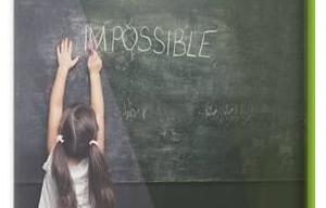 <p>TALLER &ldquo;TALENTO EMPRENDEDOR&rdquo;</p>  <p>10, 12, 17 y 19 de marzo de 2015, Facultad de Educaci&oacute;n, Campus Guadalajara</p>  <p>La Facultad de Educaci&oacute;n de la Universidad de Alcal&aacute;, consciente de la importancia que tiene el desarrollo de las nuevas competencias en emprendimiento para el profesorado de acuerdo con la nueva ley LOMCE y adem&aacute;s de la dificultad existente en el mercado laboral, ha promovido este Taller presencial &ldquo;Talento emprendedor&rdquo;, dentro del programa &ldquo;Maestros entre Maestros&rdquo; dise&ntilde;ado por dicha Facultad, en el que se pretende entrenar y ense&ntilde;ar las competencias necesarias para emprender, especialmente enfocado a emprender desde la escuela.</p>  <p>El Curso ser&aacute; impartido por Eloy Rubio Aranda, emprendedor y fundador de Solunova (Innovaci&oacute;n para tu vida). http://www.solunova.net</p>  <p>Durante el curso se van a trabajar las competencias y habilidades para la vida y para emprender:</p>  <p>-Autonom&iacute;a personal: autoconocimiento, motivaci&oacute;n y autoestima para que encuentren nuevas facetas en su vida y para sentirse m&aacute;s v&aacute;lidos. Confianza y capacidad para adaptarte al entorno y colaborar con otras personas.</p>  <p>-Inteligencia emocional: superar tus miedos, cambiar creencias para pasar a la acci&oacute;n</p>  <p>-Liderazgo: trabajo en equipo, comunicaci&oacute;n y colaboraci&oacute;n.</p>  <p>-Creatividad: para generar nuevas ideas innovadoras y creativas.</p>  <p>INFORMACI&Oacute;N E INSCRIPCIONES</p>  <p>Nieves Hern&aacute;ndez Romero. Vicesecretaria Facultad de Educaci&oacute;n.</p>  <p>E-mail: nieves.hernandez@uah.es</p>  <p>Plazo de inscripciones: hasta el 5 de marzo de 2015</p>  <p>Interesados deber&aacute;n hacer la inscripci&oacute;n indicando: Indicar: nombre y apellidos, DNI, titulaci&oacute;n y curso, si se solicitan ECTS y certificado de asistencia y los motivos por los que desea hacer el Taller.</p>