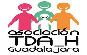 """<p><span style=color:rgb(31,>La Asociación TDAH de Guadalajara ha organizado varias conferencias que van a realizar en el mes de octubre con motivo del Mes Europeo de Concienciación sobre el TDAH, dirigidas a personal docente, sanitario, familias, estudiantes, etc... las cuales pueden ser de vuestro interés. </span></p>  <p><span style=color:rgb(31,>El <strong>jueves 3 de octubre</strong> a las 18.00 h, los psicólogos Ángel Terrón y Alberto Jiménez, de EDUC-AT (<a href=https://www.educatdah.com/ rel=noopener style=margin: target=_blank><span style=color:rgb(31,>https://www.educatdah.com/</span></a>), con amplia experiencia en el campo educativo y especializados en el tratamiento eficaz del TDAH, nos impartirán las ponencias """"<strong>Claves en materia escolar para un buen abordaje del TDAH</strong>"""" y """"<strong>El papel de las emociones y la autoestima en el rendimiento académico</strong>"""".</span></p>  <p><span style=color:rgb(31,>El <strong>jueves 24 de octubre</strong>, a las 18.00 h, el Dr. Alberto Fernández Jaén, Neurólogo Infantil, responsable del Servicio de Neurología Infantil del Hospital Universitario Quirónsalud de Madrid (<a href=https://www.neuropediatrika.es/ rel=noopener style=margin: target=_blank><span style=color:rgb(31,>https://www.neuropediatrika.es</span><span style=color:rgb(31,>/</span></a>), nos ofrecerá la ponencia """"<strong>Diagnóstico del TDAH: ¿Dónde estamos? ¿Dónde vamos?</strong>""""</span></p>  <p><span style=color:rgb(31,>Ambas conferencias se impartirán en el salón de actos del Campus de Guadalajara, en la C/ Cifuentes Nº 28, Guadalajara y la entrada es gratuita hasta completar aforo.</span></p>"""