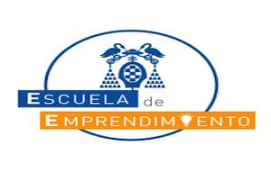 <p><span style=font-size:16px><strong>Bases para la concesión de premios a los diferentes retos sobre ideas emprendedoras publicadas a través de la cuenta de Instagram de la Escuela de Emprendimiento de la Universidad de Alcalá</strong></span></p>  <p>Bajo la iniciativa #yoemprendoencasa se lanza el primer RETO1 correspondiente a hoy lunes, de la Escuela de Emprendimiento.</p>  <p>Cada día de la semana, hasta llegar al viernes, se publiará uno nuevo reto en las redes sociales, hasta llegar al definitivo y último del viernes, estando abierta la recepción de ideas desde las 9 de la mañana del día que se publique hasta las 9 de la mañana del día siguiente.</p>