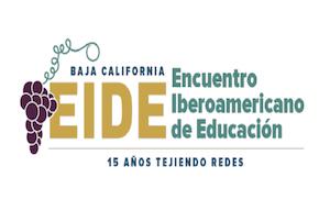 <p>CETYS Universidad CONVOCA a especialistas en investigación educativa, docentes, gestores educativos y estudiantes de educación o áreas afines, de Iberoamérica, a participar en el XV ENCUENTRO IBEROAMERICANO DE EDUCACIÓN Tejiendo redes</p>  <p>Tijuana, Baja California, México del 8 al 11 de diciembre de 2021</p>  <p><a href=http://www.cetys.mx/EIDE2021>www.cetys.mx/EIDE2021</a></p>