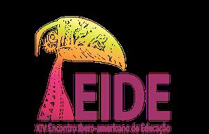 <p style=text-align:start><span style=color:black>XIV edición del Encuentro Iberoamericano de Educación en Brasil, en cuya organización participa el Departamento de Ciencias de la Educación de la UAH.</span></p>  <p style=text-align:start><span style=color:black>Podéis encontrar toda la información relativa al mismo en el siguiente enlace:<a href=https://doity.com.br/xiv-eide-encontro-iberoamericano-de-educacao id=LPlnk984339 rel=noopener style=margin: target=_blank> https://doity.com.br/xiv-eide-encontro-iberoamericano-de-educacao</a></span></p>