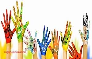 ABIERTO PARA JUGAR VERANO. PR&Aacute;CTICAS EN COLEGIOS. AYUNTAMIENTO DE ALCAL&Aacute; DE HENARES <strong>ACTIVIDAD: </strong>ABIERTO PARA JUGAR. <strong>DESCRIPCI&Oacute;N:</strong> N&uacute;mero de plazas a determinar para apoyo a las diferentes actividades que se realizan en el programa &ldquo;Abierto para jugar&rdquo;, en colegios p&uacute;blicos de la ciudad. <strong>TEMPORALIZACI&Oacute;N:</strong> Vacaciones de verano (22 junio-9 septiembre 2016). <strong>DIRIGIDO A:</strong> Estudiantes de Magisterio de Educaci&oacute;n Infantil y Primaria. <strong>ECTS:</strong> Seg&uacute;n dedicaci&oacute;n. <strong>SOLICITUDES:</strong> Dirigidas a educaci&oacute;n@ayto-alcaladehenares.es Indicar: nombre completo; DNI; curso y especialidad; domicilio; localidad; m&oacute;vil; mail y d&iacute;as que acudir&aacute; (Desde el 22 de junio hasta el 9 de septiembre) <strong>PLAZO SOLICITUDES:</strong> Hasta 10 de junio de 2016.