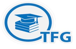 <div style=box-sizing:> <div style=box-sizing:>Enlaces a la grabación de la<strong>reunión informativa de TFG para el curso 21-22:</strong></div>  <div style=box-sizing:> <ul> <li>Infantil, DGIP y DGHP:<a href=https://eu-lti.bbcollab.com/recording/0491a305f4c14877bcc5bca171835581>https://eu-lti.bbcollab.com/recording/0491a305f4c14877bcc5bca171835581</a></li> <li>Primaria y estudiantes cursos de adaptación:<a href=https://eu-lti.bbcollab.com/recording/5ea1860db918483fa20f333d89ba2e38>https://eu-lti.bbcollab.com/recording/5ea1860db918483fa20f333d89ba2e38</a></li> </ul>  <p>Fechas importantes:</p>  <ul> <li>Del 13 al 19 de julio periodo de matricula para estudiantes que tengan todo aprobado en concocatoria ordinaria.</li> <li>Del 3 al 10 de septiembre periodo de matricula para alumnos que hayn recuperado materias en convocatoria extraorinaria.</li> <li>Calendario de Matricula curso 21-22<a href=https://www.uah.es/export/sites/uah/es/admision-y-ayudas/.galleries/Descargas-Matricula/calendario-administrativo.pdf style=box-sizing:>https://www.uah.es/export/sites/uah/es/admision-y-ayudas/.galleries/Descargas-Matricula/calendario-administrativo.pdf</a></li> </ul> </div> </div>  <p></p>