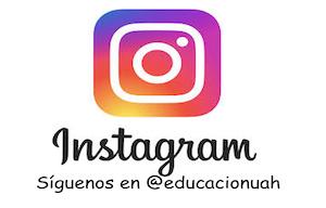<p>Ya tenemos cuenta en Instagram!!Quieres conocer las últimas noticias de tú Facultad, siguenos en Redes Sociales</p>  <ul> <li>Instagram @educacionuah</li> <li>Facebook -<a href=https://www.facebook.com/FacultadEducacionUah/ style=box-sizing:>@FacultadEducacionUah</a></li> <li>Twitter -<a href=https://twitter.com/FacEducacionUAH style=box-sizing:>@FacEducaciónUAH</a></li> </ul>