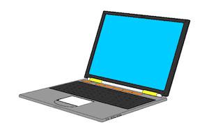 <p><span style=color:rgb(32,>La Universidad de Alcalá ha adoptado para el curso 2020-21 un modelo de docencia semipresencial, que conlleva un mayor uso de equipos informáticos por parte de los estudiantes.</span><br /> <br /> <span style=color:rgb(32,>El Vicerrectorado de Estudios de Grado y Estudiantes consciente de que puede haber estudiantes que no dispongan de los recursos mínimos necesarios que permitan el seguimiento de las actividades académicas virtuales, de cara a este segundo cuatrimestre, pone a disposición un servicio extraordinario de préstamo de ordenadores portátiles.</span><br /> <br /> <span style=color:rgb(32,>La solicitud se hará a través del enlace adjunto y estará disponibles <strong>desde el 17 de enero de 2021 hasta el 27 de enero de 2021.</strong> Tras la recepción de todas las solicitudes, éstas serán evaluadas y se informará a cada estudiante del procedimiento a seguir.</span><br /> <br /> <strong>Convocante:</strong><span style=color:rgb(32,>Vicerrectorado de Estudios de Grado y Estudiantes</span><br /> <strong>Fecha inicio:</strong><span style=color:rgb(32,>17/01/2021 -</span><strong>Fecha fin:</strong><span style=color:rgb(32,>27/01/2021</span><br /> <strong>URL:</strong><a href=https://www.uah.es/COVID-19/index.html rel=noopener style=margin: target=_blank>https://www.uah.es/COVID-19/index.html</a><br /> <strong>Contacto:</strong><a href=mailto:vicer.grado@uah.es rel=noopener style=margin: target=_blank>vicer.grado@uah.es</a></p>